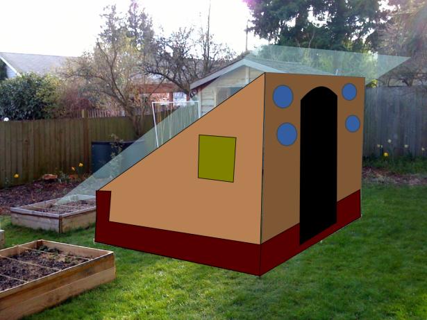 greenhouse-mockup (1)